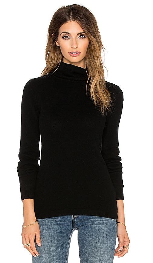 Hayden Cashmere Sweater