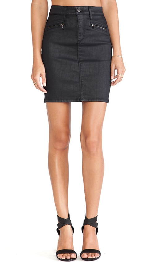 The Kodie Pencil Skirt