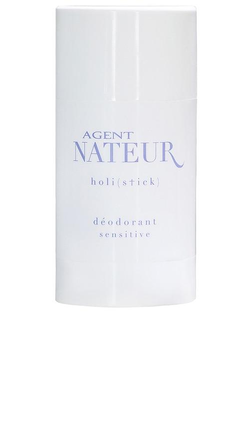 Holi(stick) Sensitive Deodorant