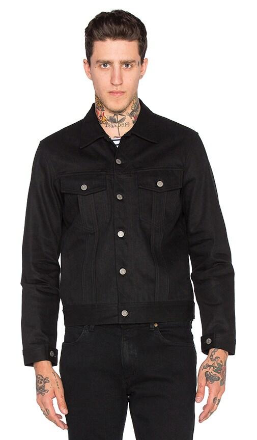 x A$AP FERG Jacket