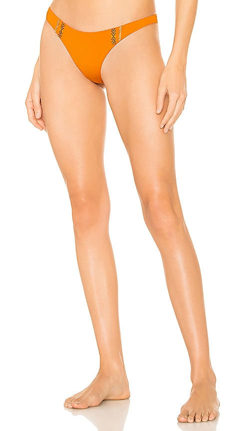 Maya Bikini Bottom