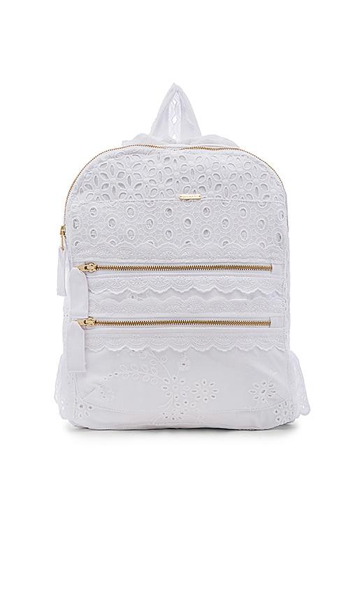 Bendito Natural Backpack