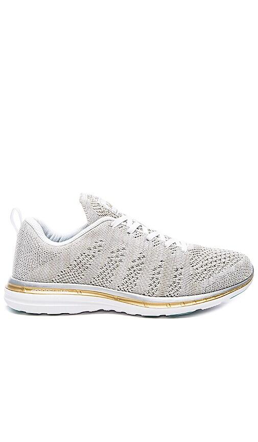1771f29c61e3 Techloom Pro Sneaker. Techloom Pro Sneaker. APL  Athletic Propulsion Labs