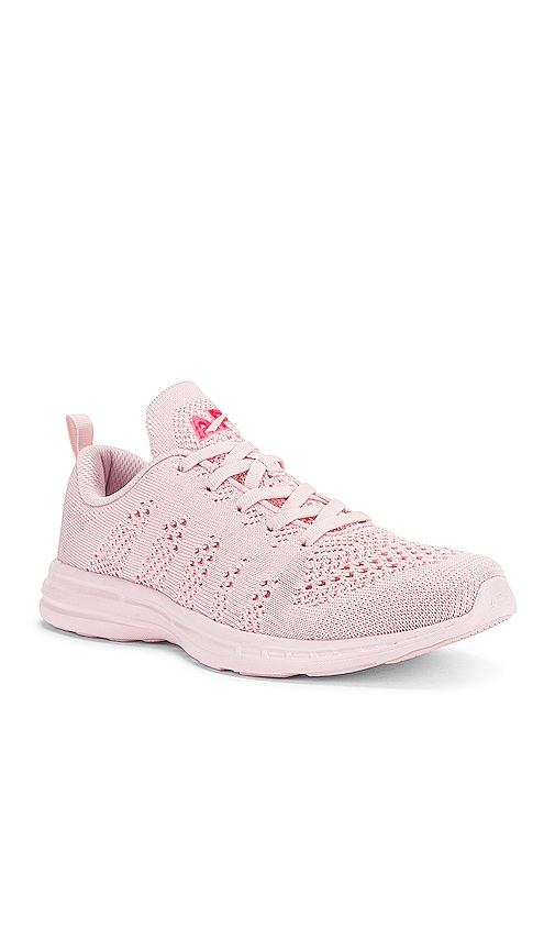 APL ATHLETIC PROPULSION LABS Shoes TECHLOOM PRO SNEAKER