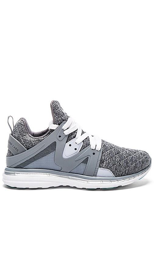 08e8d5c083f APL  Athletic Propulsion Labs Ascend Sneaker in Cosmic Grey   Metallic  Silver. Previous Slide. Next Slide. Close Modal. Ascend Sneaker