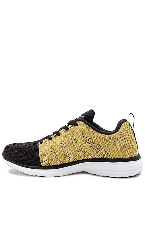 APL ATHLETIC PROPULSION LABS Sneakers TECHLOOM PRO SNEAKER