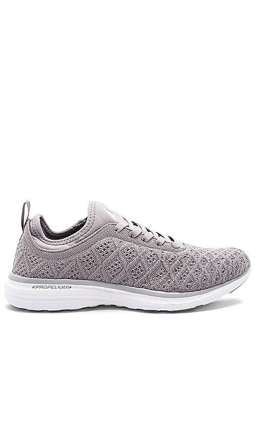 Techloom Phantom in Gray. - size 7 (also in 6,7.5,8,8.5,9,9.5) Athletic Propulsion Labs