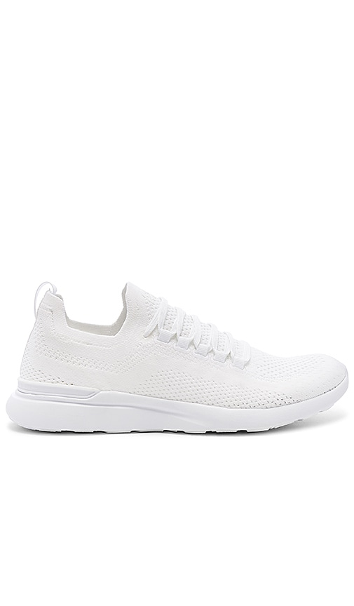 Techloom Breeze Sneaker