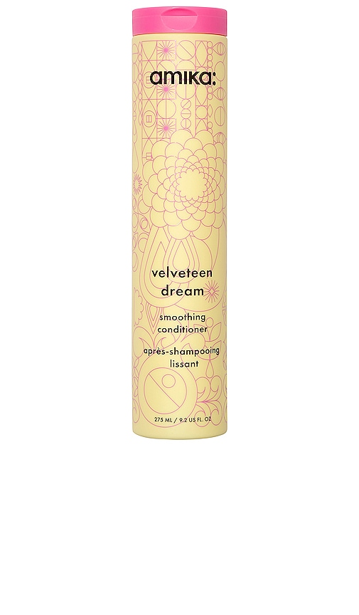 Velveteen Dream Smoothing Conditioner