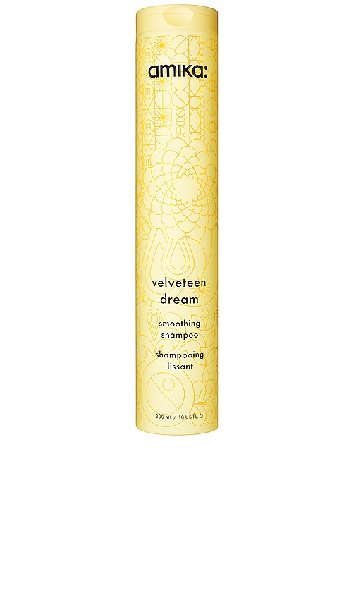Velveteen Dream Smoothing Shampoo