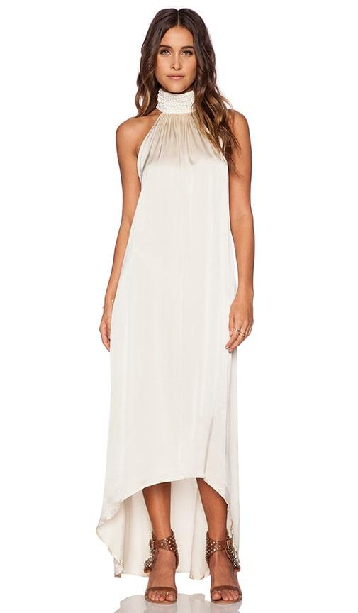 Jelita Maxi Dress