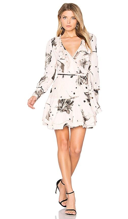 Ayala Dress