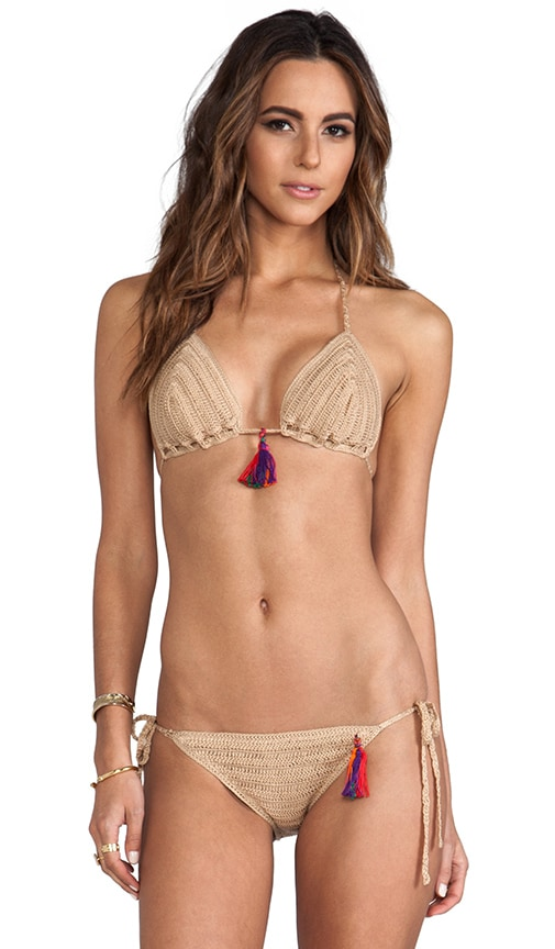 Punta Mita Bikini