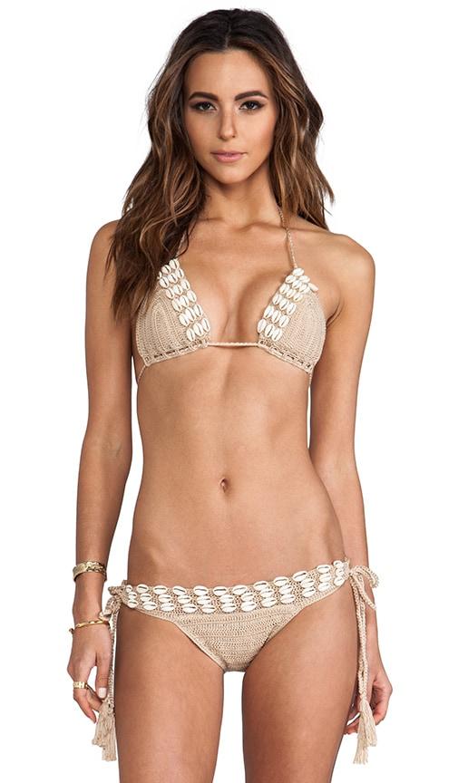 Seashore Bikini