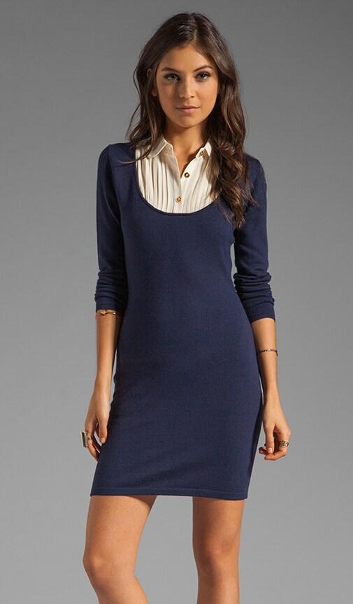Dorado Dress