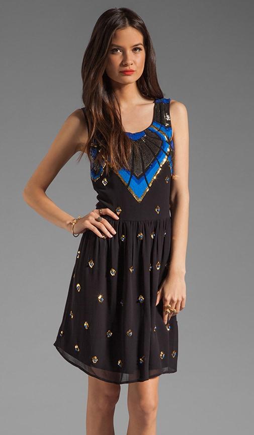 Marcelo Dress