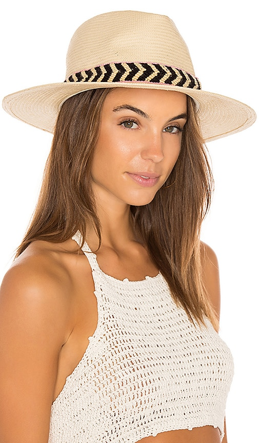 Cartagena Hat