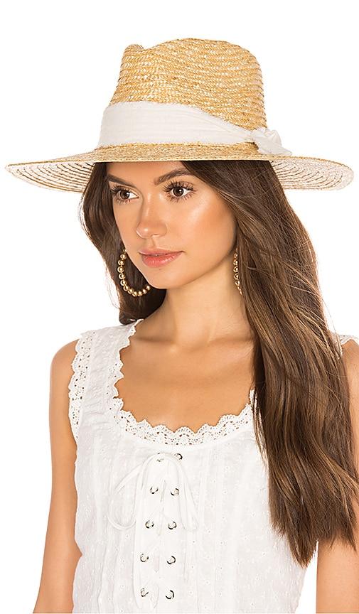 Solange Hat