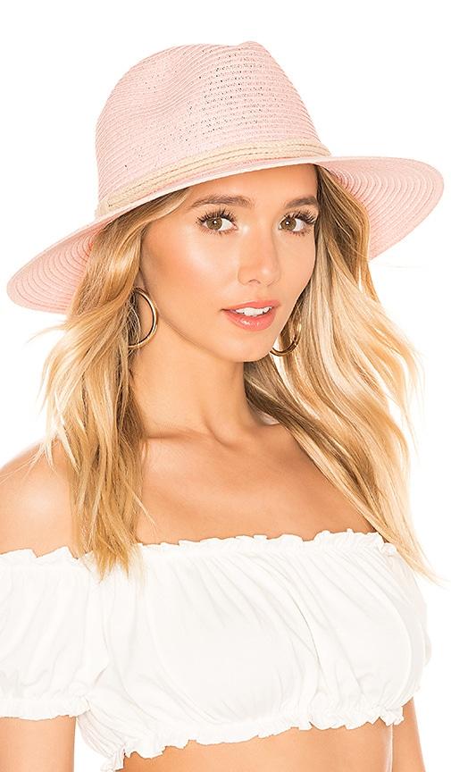 Mariella Hat