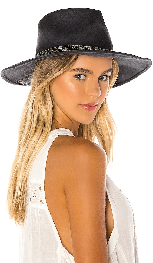 Roxy Dene Hat