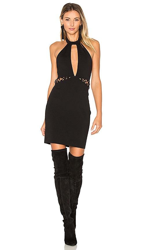 x REVOLVE Rute Mini Dress