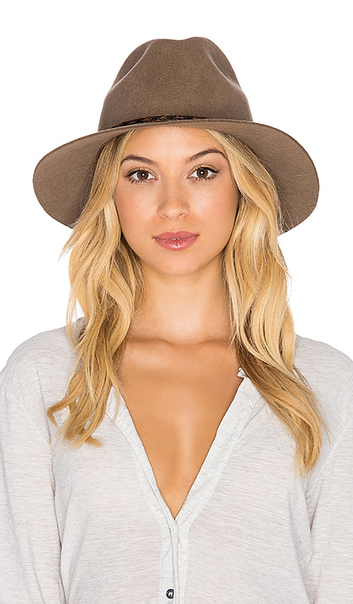 Cavalo Hat