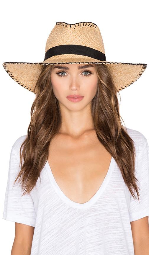 Brava Hat