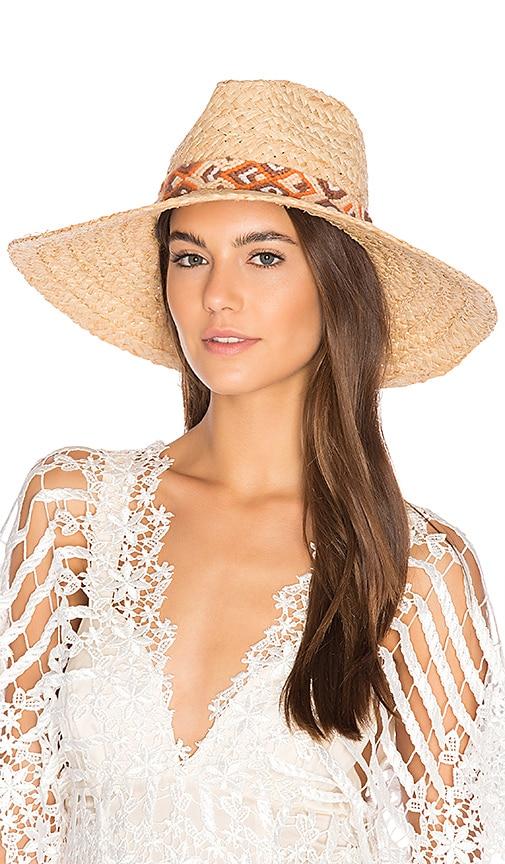 Indio Hat