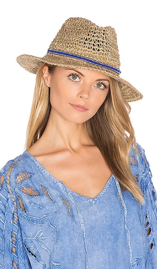 Trancoso Hat