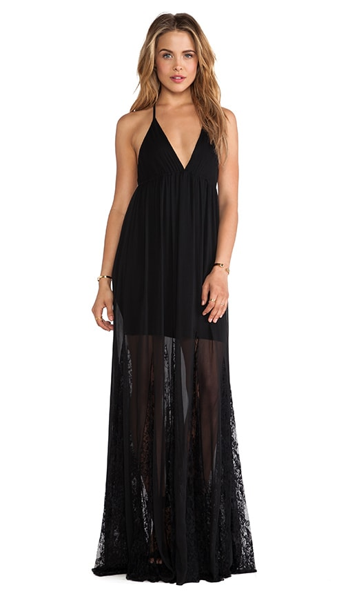 Murray Maxi Dress
