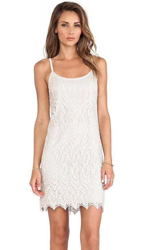 Emmie Slip Dress