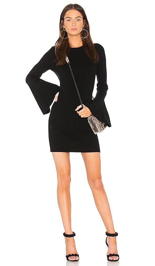 Sale alerts for  Gretel Dress - Covvet