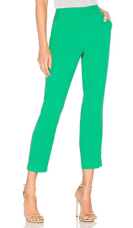 PANTALON STACEY