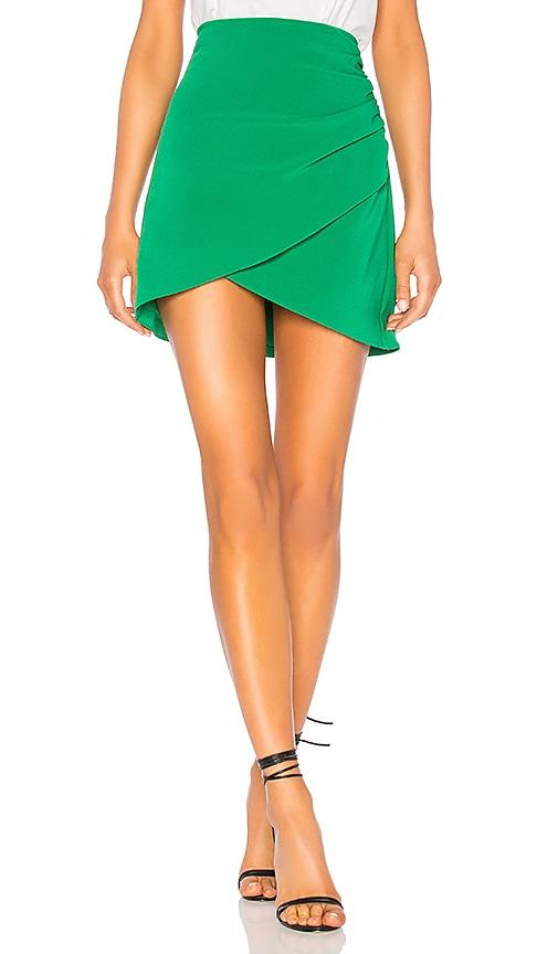 Fidela Mini Skirt