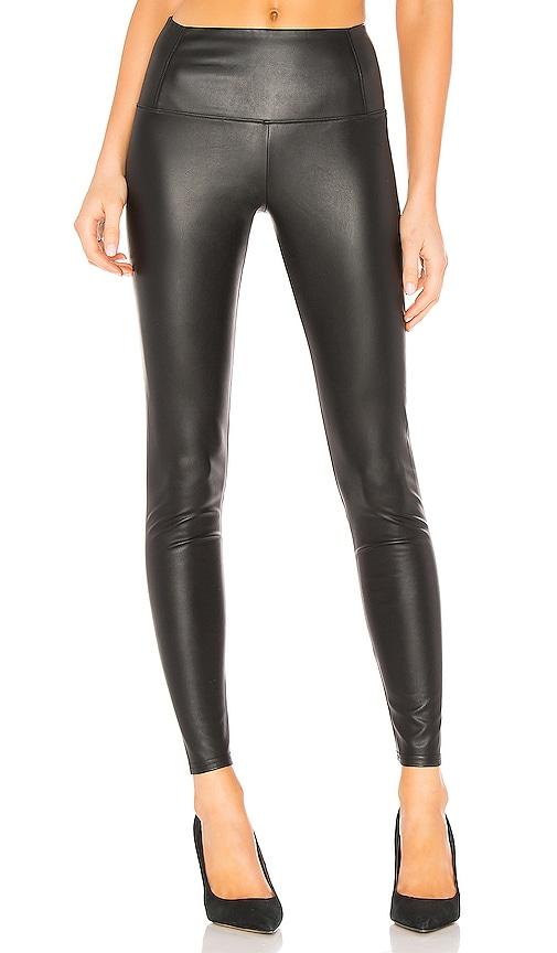 Cora Legging