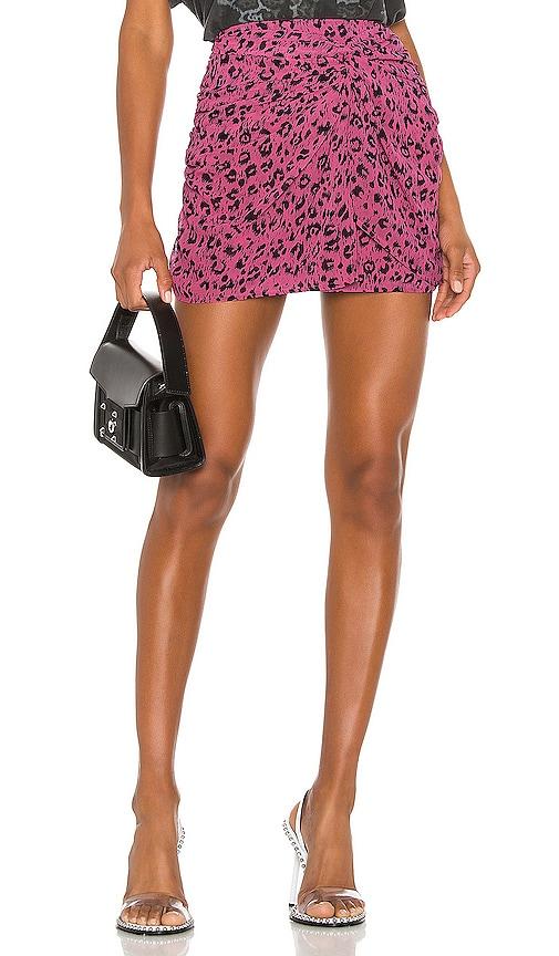 Rylie Roar Skirt