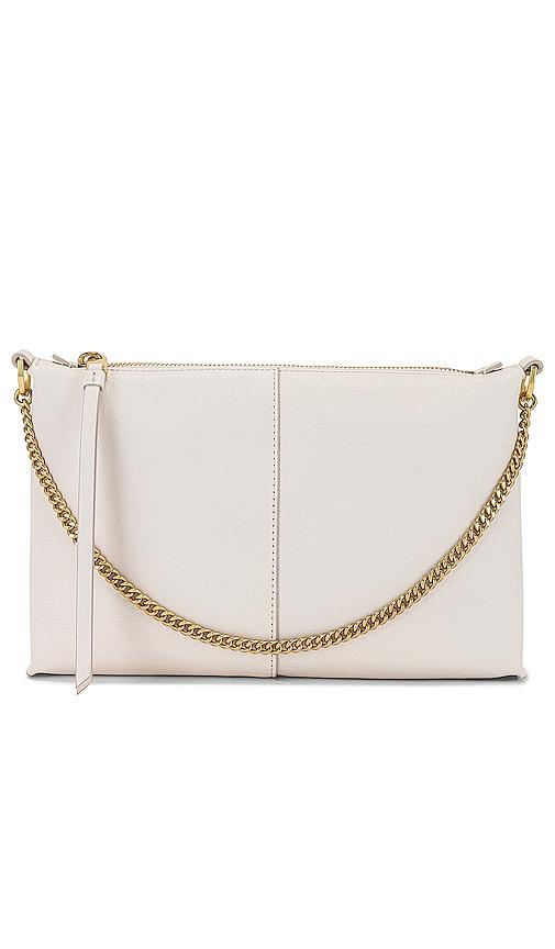 Eve Crossbody Bag ALLSAINTS $299