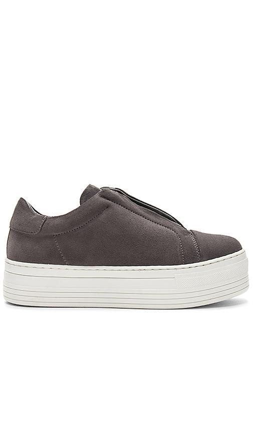 ALLSAINTS Aya Sneaker in Gray