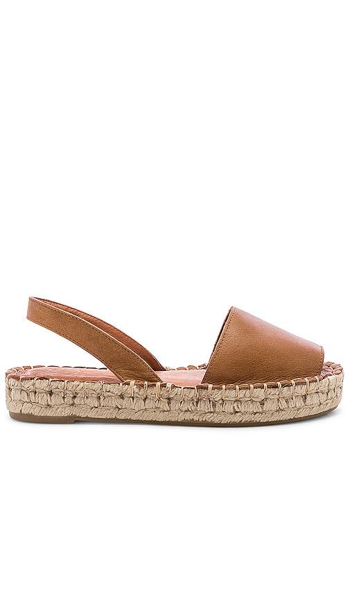 Ibizas Sandal