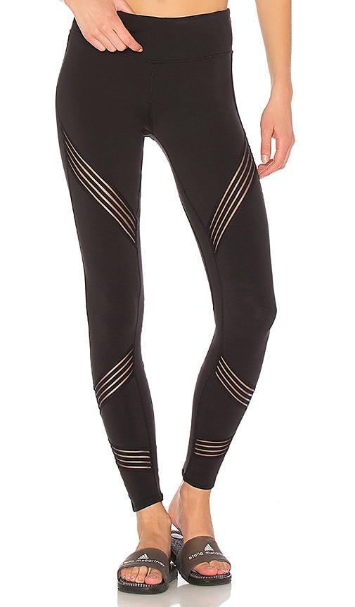 27fc03211e900 alo Multi Legging in Black | REVOLVE