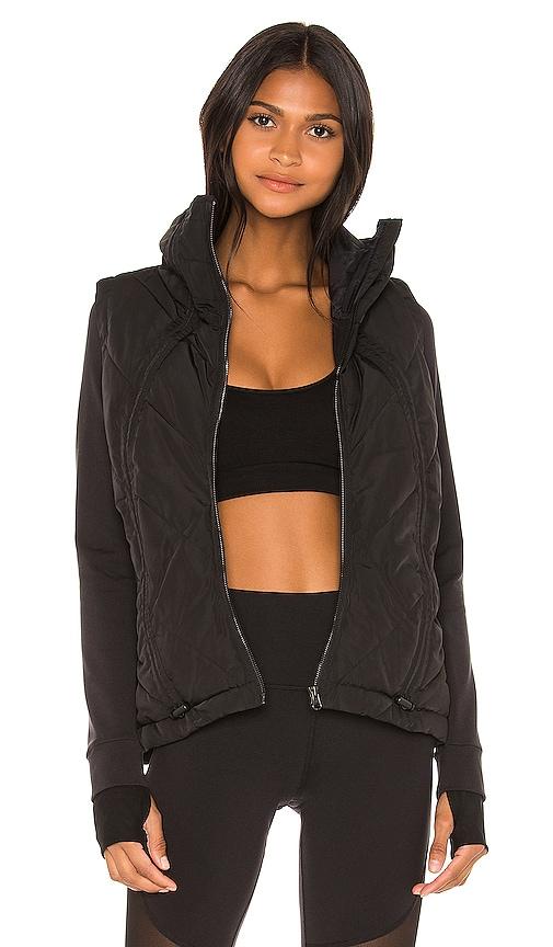 Cool Breaker Jacket