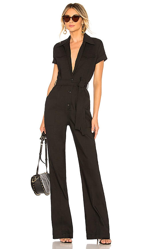 Rivington Jumpsuit