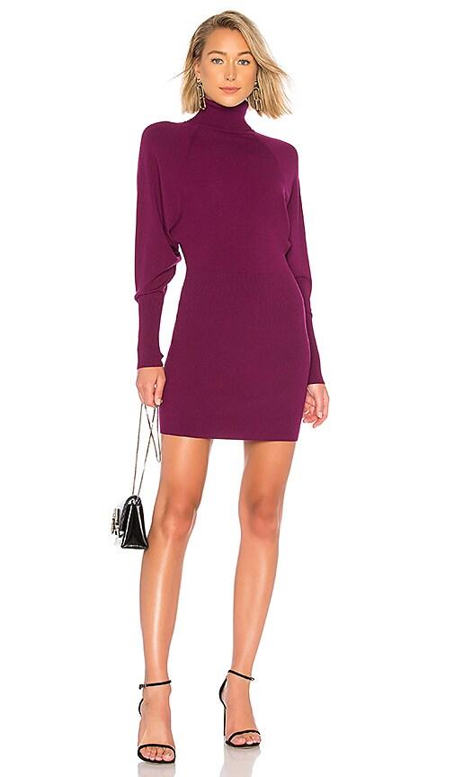 Caren Dress
