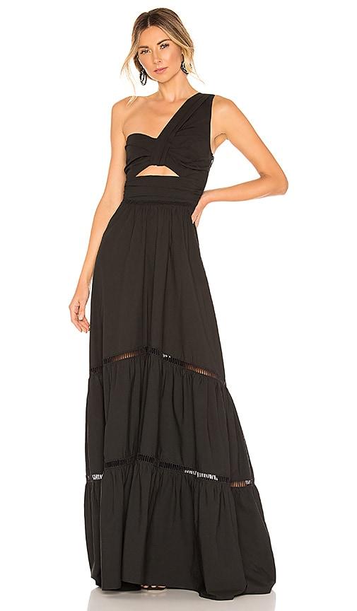Piper Dress