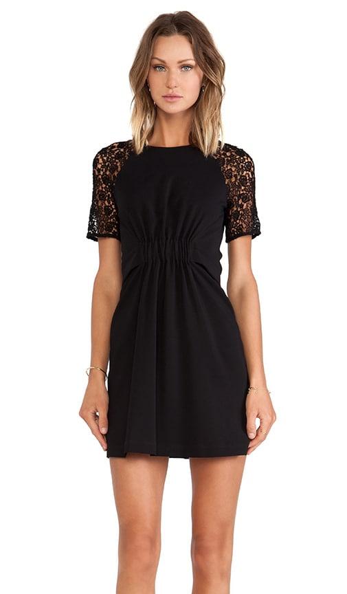 Rakim Dress