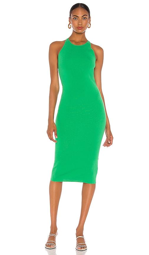 A.L.C. Marc Dress in Prickly Pear | REVOLVE