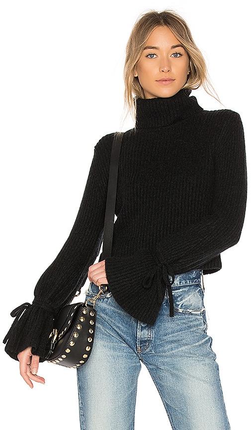 Emilie Sweater