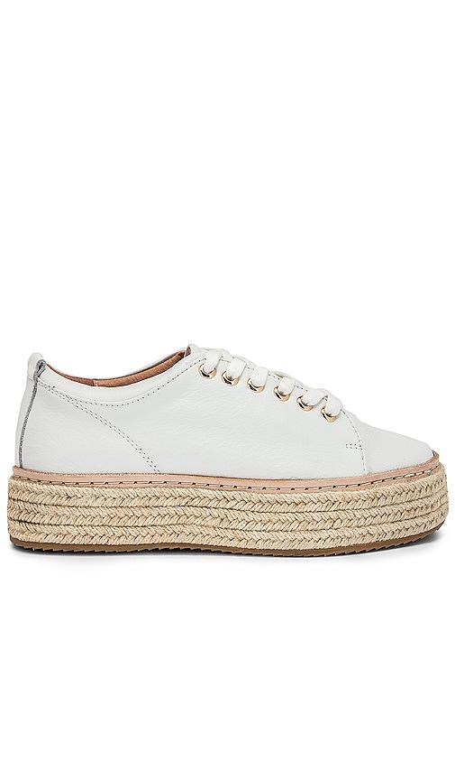 Hannah Sneaker