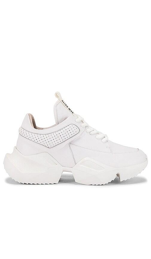 Tommy Sneaker