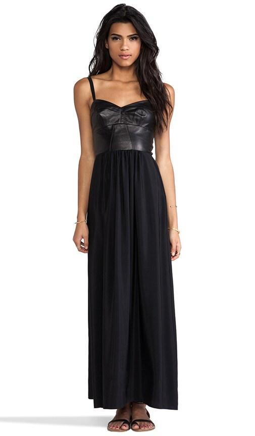 Mojito Maxi Dress